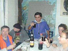 14-17-11(Ser)-Brindis_en_el_Nautico_de_San_Isidro (Centro Amigos del Pedal (3)) Tags: tigre sanisidro 25052005 centroamigosdelpedal
