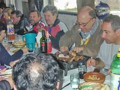 14-18-07(Ser)-Comiendo_en_el_Nautico_de_San_Isidro(5) (Centro Amigos del Pedal (3)) Tags: tigre sanisidro 25052005 centroamigosdelpedal