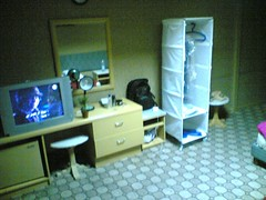 my new room (Abdullah Tammour) Tags: new room abdullah tammour