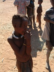 CIMG0366b (Mike&Clare) Tags: 04 namibia himba