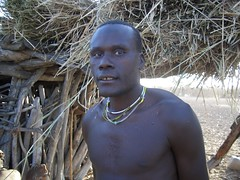 CIMG0403 (Mike&Clare) Tags: 04 namibia himba