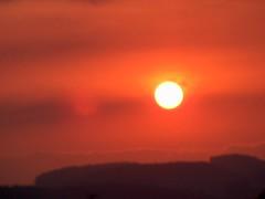 HPIM2762 (GAIZKA GARATE) Tags: sunset sun atardecer atardeceres