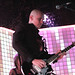 1604947_7988_1118401724035-Billy_Corgan6Planet