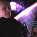 1604948_7988_1118402193413-Billy_Corgan7Planet