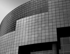 du Palais Garnier et de l'Opéra bastille (Opéra Bastille) (Davoud D.) Tags: paris france de opera du palais garnier et bastille operagarnier 75011 operabastille dupalaisgarnieretdelopérabastille lopéra visit75011