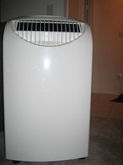 atlanta atl air conditioner portable