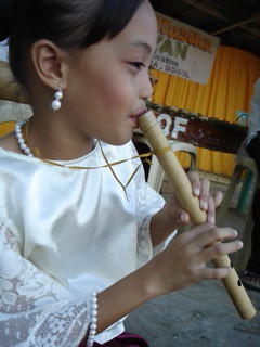 19480811_0d2b7196e1 - Alicia Bamboo Ensemble - Alicia - Bohol
