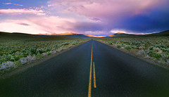 2005-06-15-steens_long_hollow - by lyzadanger