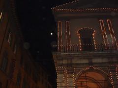 luminara (jeannedarc) Tags: luminara pisa italy
