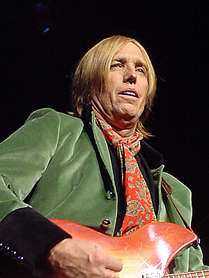 Tom Petty   - Page 2 20176665_be20fafbb4
