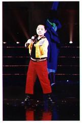 Nong Un at KPN Junior (krutor) Tags: kpn junior