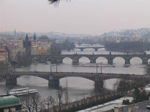 Praga Foto 2