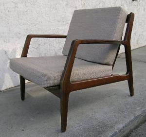 Selig Chair by Peter Hvidt 1 by Stewf.