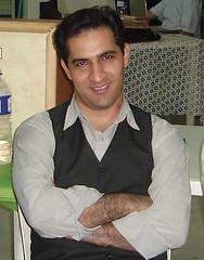 mohammad mohamamdi (mohamamdi takami) Tags: mohammad mohamamdi
