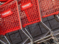 Shopping Carts I (D.James | Darren J. Ryan) Tags: atlanta red urban copyright usa darren retail architecture shopping georgia concrete photography james j photo blog photographer ryan d stock architectural technorati target cart stores djames consumerism allrightsreserved consumer wii darrenryan wwwdarrenjryancom wwwstudiobydjamescom darrenjryan wwwdarrenryanphotographycom