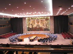 AIPAC (AMERICAN ISRAEL PUBLIC AFFAIRS COMMITTEE) WRITES REPREHENSIBLE LEGISLATION AGAINST IRAN FOR U.S.