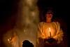 mothers II (© Tatiana Cardeal) Tags: documentary forsakenpeople ritual carf tatianacardeal ong ngo gunfire documentaire urbanoutcries firegun documentario childrenatriskfoundation urbancondition