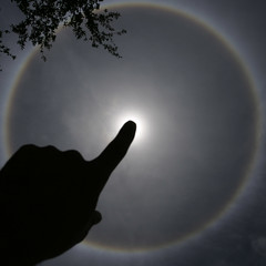 sky_circle (phirschybar) Tags: favorite topv111 clouds circle eclipse rainbow topv555 topv333 miami finger topv444 atmosphere photodomino squaredcircle squared toprint photodomino006