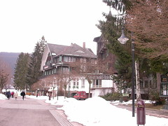 DSCN0298 (mrna) Tags: 20040308 titisee europe