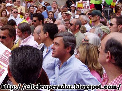 08 - 2005-06-19 - Contra el matrimonio homosexual