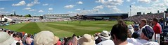 Headingley Cricket Ground, Leeds