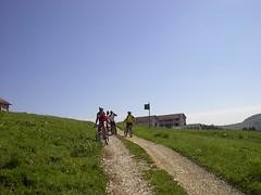 IM001203 (Greyo) Tags: mountainbike asiago