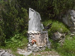 IM001223 (Greyo) Tags: mountainbike asiago