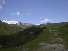 IM001231 (Greyo) Tags: mountainbike asiago