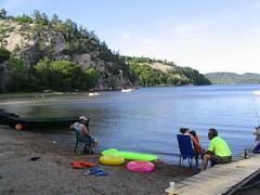 IMG_1197 (Bradigan) Tags: brad madigan rocklake camping family