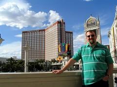 Las Vegas - TI