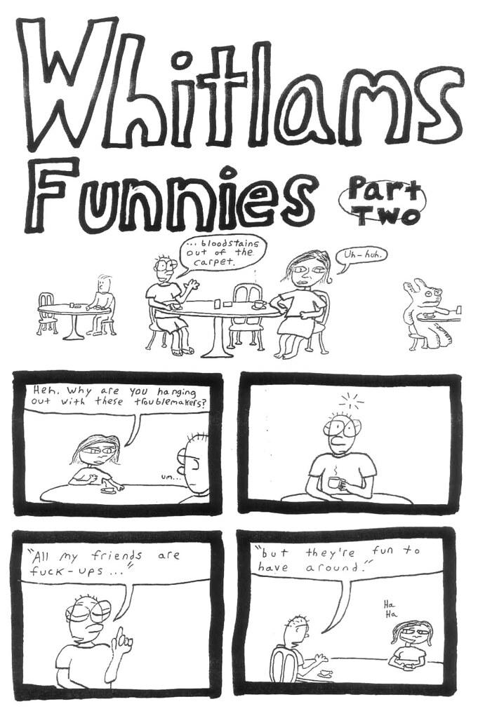 whitlams02