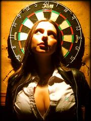 Saints of the Lower East Side, Part 2 (AnomalousNYC) Tags: nyc newyorkcity portrait woman eastvillage topf25 face topv2222 topf50 topf75 deleteme10 manhattan quality topv1111 lowereastside topf275 topf300 topf325 topv5555 dartboard saveme8 saveme9 natalie cleavage topv9999 topv11111 topf125 topf150 topv3333 topv4444 topf100 cog topf250 topf200 topv8888 topv6666 topv7777 topf400 topf425 saintly topf450 inocence topf500 topf350 topf175 tccomp015 anomalous mymostviewed mymostfavorited topf375 topf225 topf700 topf600 ourladyofgame anomalousnyc topv20000 topf555 topv10000 topf800 topf650 topf777 topf666 topf750 topv15000 n321fave world100f topv12500