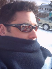 IMG_0057 (skiworld) Tags: winter sports slovene skiing krvavec bohinj kransjka gora