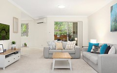 1/4 Mercer Street, Castle Hill NSW
