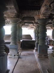 KALASI Temple Photography By Chinmaya M.Rao (163)