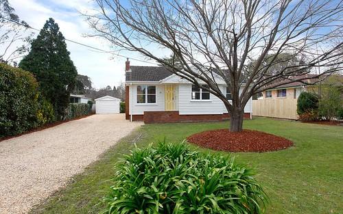 44 Thompson Street, Bowral NSW 2576