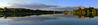 Pan 70D Linlithgow Palace - 01 (davemacnoodles59a) Tags: june2015 tripod panoramic linlithgowpalacepanoramic linlithgowlochpanoramic linlithgowpanoramic westlothianpanoramic scotlandpanoramic trees green sky clouds white blue historiclinlithgowpalace scotlandhistoricroyalpalace birthplaceofmaryqueenofscots historicstmichaelparishchurchinlinlithgow scotlandhistoricchurch linlithgowhistoricchurch linlithgowloch scottishloch water reflection scenicview landscape waterscape touristattraction visitiorattraction linlithgowpalaceattraction stmichaelparishchurchattraction linlithgowlochattraction scottishlochattraction linlithgowattraction westlothianattraction scottishattraction weewalks junewalks summerwalks linlithgowlochwalks scottishlochwalks linlithgowwalks westlothianwalks scottishwalks canondslr canoneos70d adobephotoshopcs6 linlithgow westlothian scotland tintinpanpalacejune2015 summertime