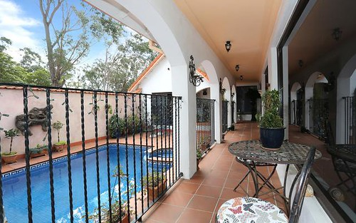 17 Alexander Avenue, Hazelbrook NSW 2779