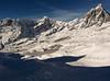 cervinia 4dec2016 (sonZ productionZ) Tags: cervinia cervino matterhorn ski snowboard offpiste winter 2016 pow