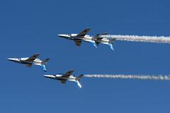 DSC_9081.jpg (kenichi0213) Tags: jasdf 航空自衛隊 自衛隊 航空祭 入間 入間基地 入間航空祭 iruma japan saitama 埼玉 nikon nikkor ブルーインパルス blueimpulse airshow