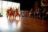 Maculelê (© Tatiana Cardeal) Tags: brazil brasil digital children hope dance documentary traditions maculelê afrobrazilian capoeirabeijaflor invenciblespirit carf diadema tatianacardeal streetkids ong ngo brésil documentaire documentario childrenatriskfoundation