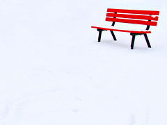 Solitariness*  II (Imapix) Tags: voyage park travel winter snow canada art classic nature topf25 topc25 contrast canon wow bench wonder photography photo interestingness topf75 bravo solitude foto photographie image quebec quality topc75 peaceful québec serenity stunning minimalism simple lorraine parc blanc imapix solitareness gaëtangbourque gaëtanbourque copyright©2006gaëtanbourqueallrightsreserved gaetanbourque goddaym1 fivestarsgallery pix50 pix100 pix500 pix400 pix300 pix200 world100f imapixphotography gaëtanbourquephotography