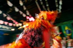 Maculelê spirit (© Tatiana Cardeal) Tags: brazil brasil digital hope dance documentary traditions maculelê afrobrazilian capoeirabeijaflor invenciblespirit carf diadema tatianacardeal streetkids ong ngo brésil documentaire documentario childrenatriskfoundation