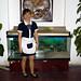Xiao Ting Photo 14