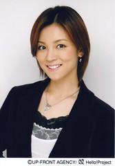 吉澤ひとみ 画像34