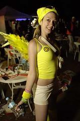 _BSP6136.jpg (rave_photographer) Tags: enchantedrave enchanted ravers rave 2005 enchantedforest adelaide