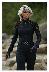 Storm de X-Men