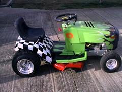 Mar14_01 (budlight31_2005) Tags: race mower build