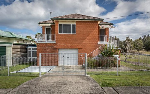 41 Macintosh Street, Forster NSW 2428