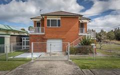 41 Macintosh Street, Forster NSW